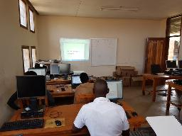 dedza_youth_training_room2