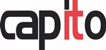 Capito logo This link opens in a new browser window