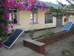 Dedza High School 1 Displays a larger version of this image in a new browser window
