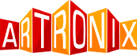 artronix logo This link opens in a new browser window