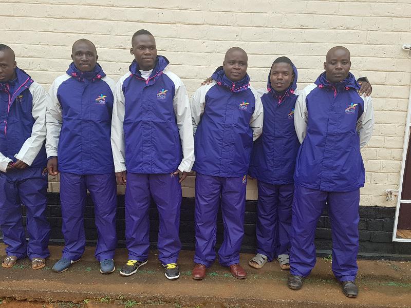 Malawi_Prison_Service1