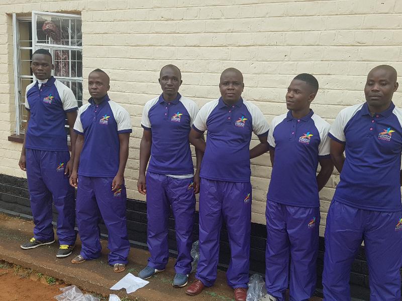 Malawi_Prison_Service2