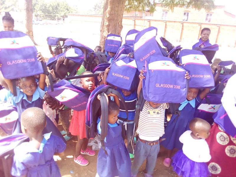 Malawi_Prison_Service5