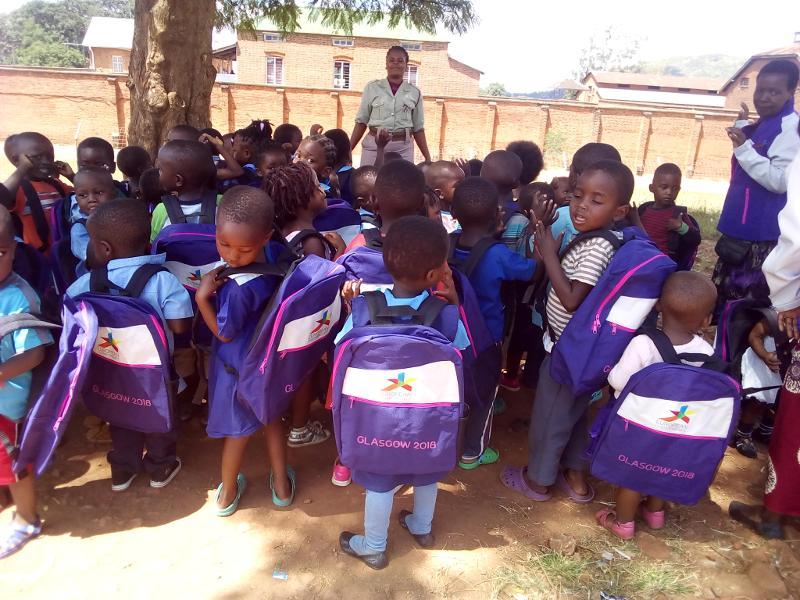 Malawi_Prison_Service4