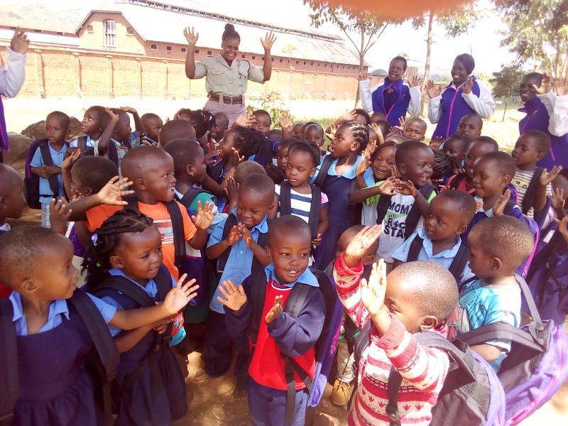 Malawi_Prison_Service3