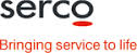 serco logo This link opens in a new browser window