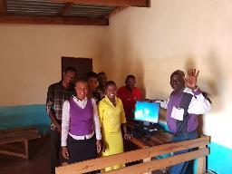 Lilongwe_CEDOR