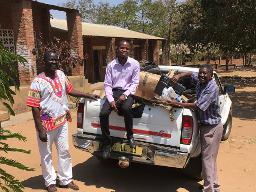 Lilongwe_Chiwoko_CDSS