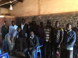 Lilongwe_Chitukula_CDSS