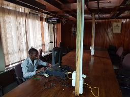 Lilongwe_civic_room_cleared1
