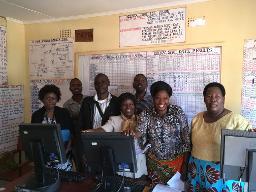 Lilongwe_dzenza_TDC2