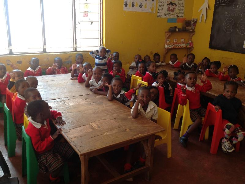 2018-09-06 11.57.05 Mamas Orphanage