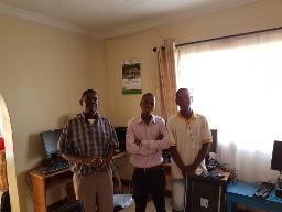 Lilongwe_mamas_orphanage