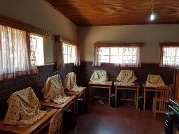 Lilongwe_IPCC1