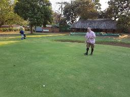 Lilongwe_golf