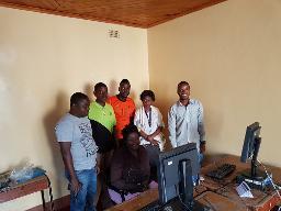 Lilongwe_Saviadye_Orphanage