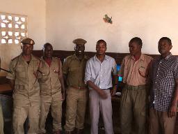 Lilongwe_maula_prison