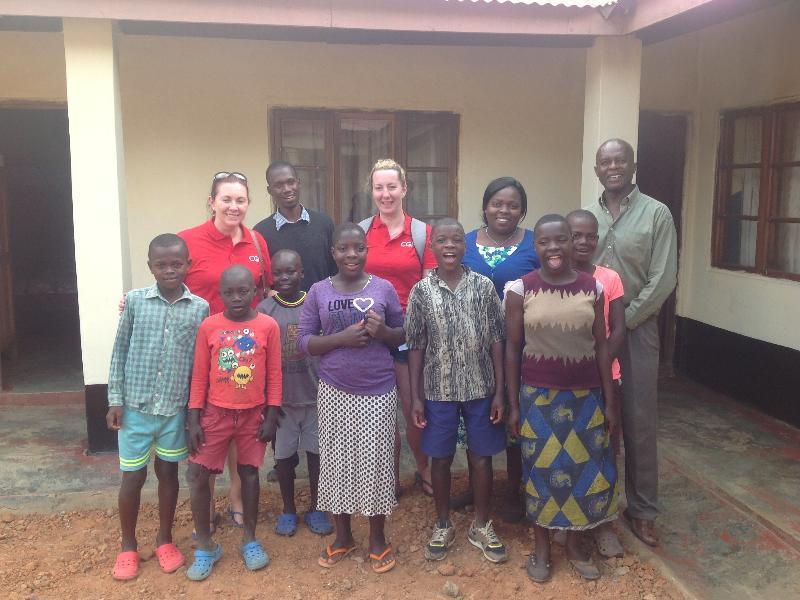 2018-09-10 15.11.31 Molima Orphanage