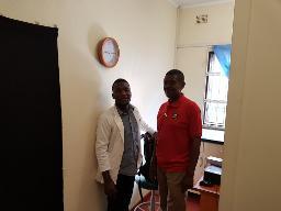 Lilongwe_opticians