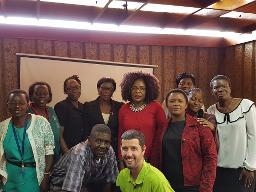 Lilongwe_sam_training2